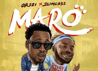 Orezi-x-Slimcase-Maro