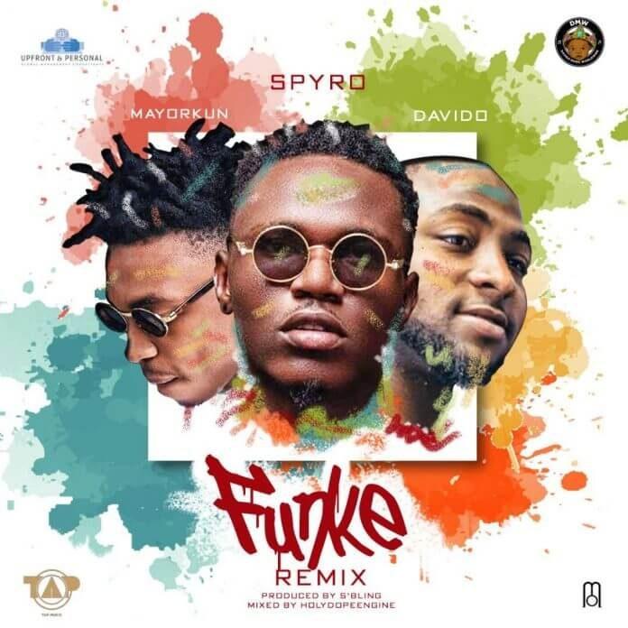 Spyro-Funke-Remix-feat-Davido