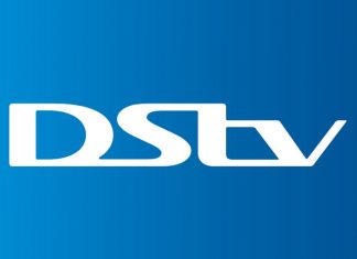 How To Pay DSTV Subscription